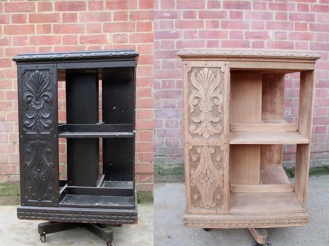Furniture Stripping Ipswich | FreeAds.info
