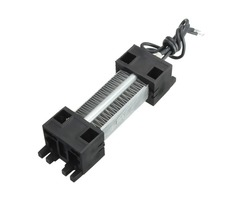 12V 100W PTC Heating Element Heater Electric Heater Ceramic Thermostatic