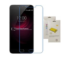 Bakeey Super Clear Anti-scratch Screen Protector For UMI PLUS/UM PLUS E | Free-Classifieds.co.uk