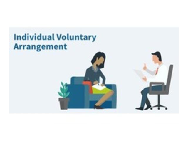 Benefits of IVA | FreeAds.info