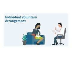 Benefits of IVA