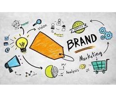 How is Digital Marketing Better than Traditional Marketing? | Reward Agency