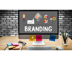 Can You Recommend Marketing Agency | Reward Agency