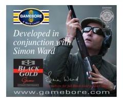 Walked Up Grouse Shooting, Game Shooting ,Red Grouse Shooting UK.
