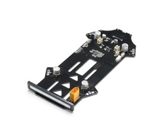 Eachine Racer 250 FPV Drone Spare Part PCB Board for Eachine Racer 250