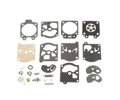 Mower Carburetor Repair Tool Kit For Walbro K10-WAT WA/WT Series 031 032 028 026 021