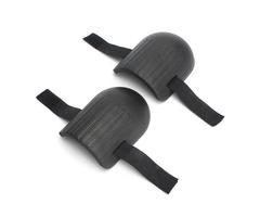 Honana HG-GT2 1Pair Soft Foam Knee Pads Protectors Cushion Sport Gardening Builder