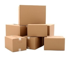 Send a Parcels to Philippines - Worldwide Parcel Services