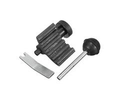 Crankshaft Engine Belt Timing Lock Tool Kit T10050 T10008 T20102 For VW AUDI