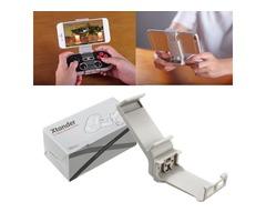 8Bitdo Xtander Phone Holder Bracket Mount For NES30 Pro FC30 Pro GamePad