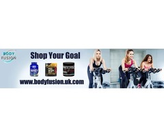 Buy Weight Loss Supplements Online