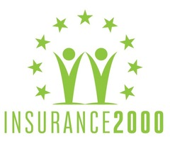 Insurance2000 offers specialist low cost life insurance cover