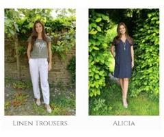 Buy Best Quality Cashmere Blend in UK @ Luella Fashion