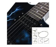 IRIN E101 Guitar Strings For Electric Guitar