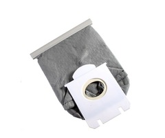 Vacuum Cleaner Bags Dust Bag Replacement For Philips FC8134 FC8613 FC8614 FC8220 FC8222 FC8224 FC820