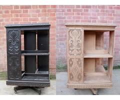 Oak Door Stripping Nottingham | FreeAds.info