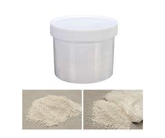 100g 4000 Mesh Cerium Oxide Optical Glass Polishing Compound Powder For Windscreen
