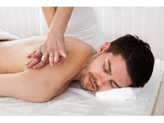 What Does Male Massage Relief?. Massage therapy not only soothe tense muscles, but you can also get stress relieving of your body and mind. Male Massage... | free-classifieds-canada.com