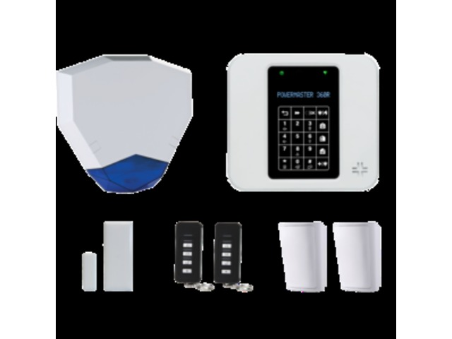 Best wireless burglar alarms | free-classifieds.co.uk