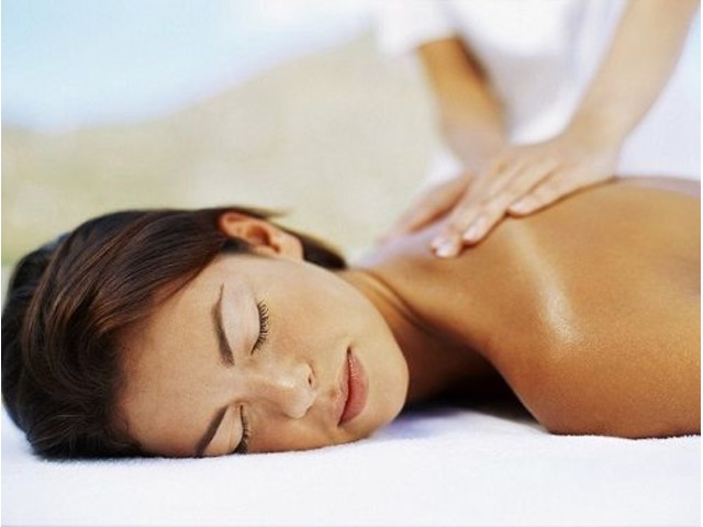 Looking for Professional Massage Services?. Find the latest Massage Greenwich services. We offer a wide-ranging luxurious beauty & detox treatment at Spa, Lond...   free-classifieds-canada.com