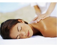Looking for Professional Massage Services?