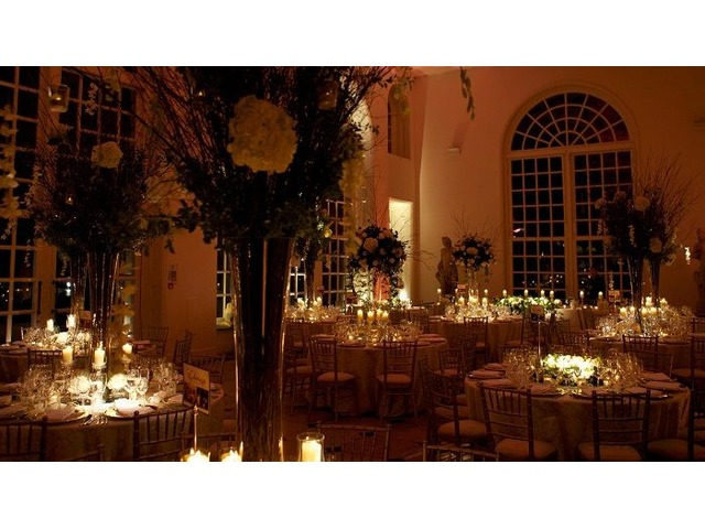 Looking for birthday party venues in London?. If you are looking for a unique way to celebrate the festive in London, then look at our Party Venue Hire London that pr... | free-classifieds-canada.com