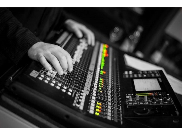 Looking for AV Production Company?. Whether you are looking for an AV production company to handle everything on the big day or just looking for Audio Visua... | free-classifieds-canada.com