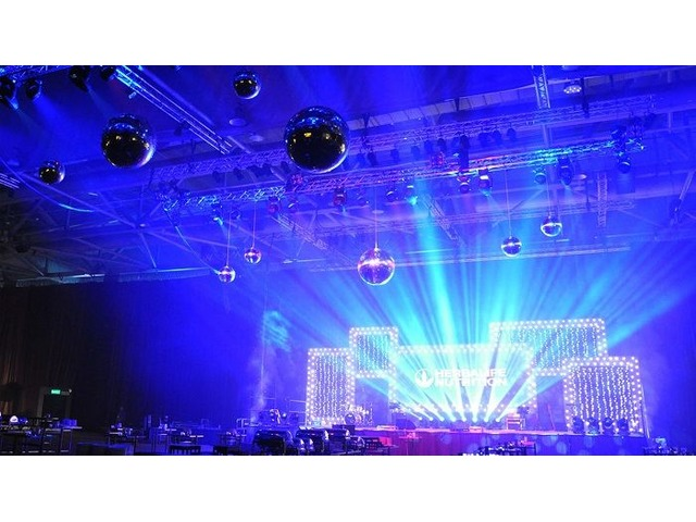 Looking for a Lighting Hire Company?. We deliver based on your needs and objectives of the festival to make sure we get the lighting right. Once we have agree... | free-classifieds-canada.com