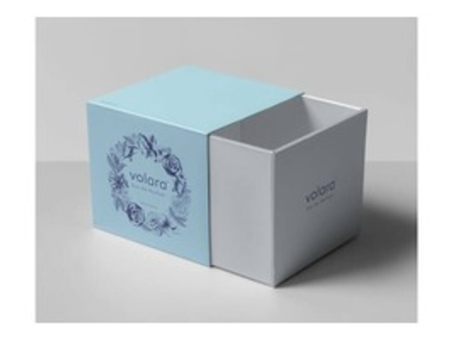 Custom Soap Boxes UK. The Custom Soap Boxes UKenhances brand awareness and drive business sales and this is a fact the way of packaging may a... | free-classifieds-canada.com