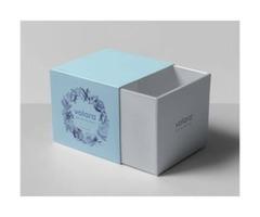 Custom Soap Boxes UK | free-classifieds-canada.com
