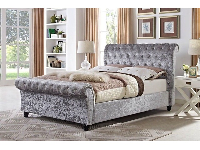 Customized Selection of Beds Barclay Beds! | FreeAds.info