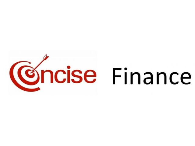 Concise Finance offers equity release products | Free-Classifieds.co.uk