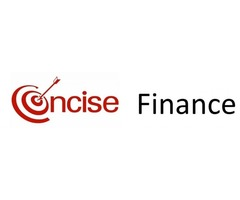 Concise Finance offers equity release products
