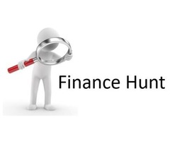 Finance Hunt Specialises in financial products for homeowners in retirement