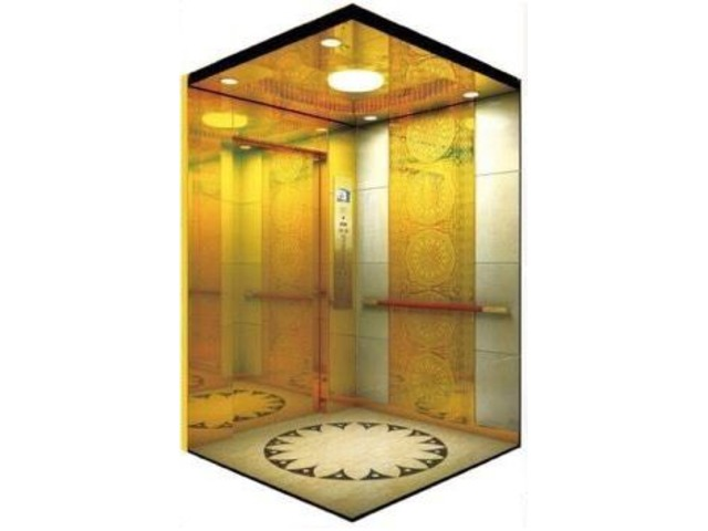 Beautiful and Comfortable Villa Elevator From Fuji | free-classifieds.co.uk