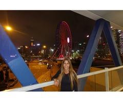 Hong Kong Night Tour | free-classifieds-canada.com