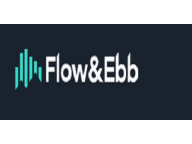 Get Your Best Solutions For Commodity Price Risk At The Flow&Ebb Ltd | free-classifieds.co.uk