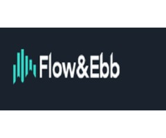 Get Your Best Solutions For Commodity Price Risk At The Flow&Ebb Ltd