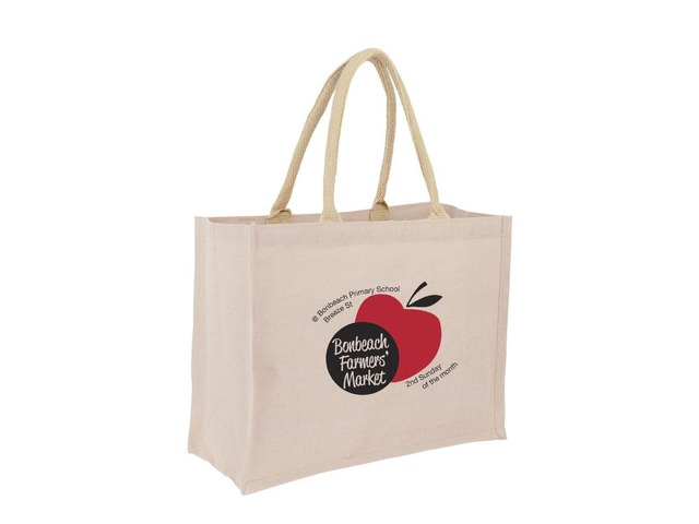 Promotional Bags | Reusable Bags | Custom Eco Bags. Bags247 is a well-established supplier of eco-friendly promotional bags across Australia serving a number of clients acr... | free-classifieds-canada.com