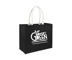 Promotional Bags | Reusable Bags | Custom Eco Bags | free-classifieds-canada.com