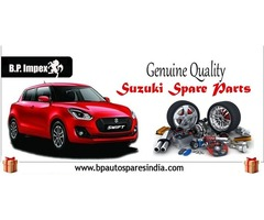 Provide The Best Quality of Suzuki Spare Parts to Your Suzuki Vehicle   free-classifieds-canada.com