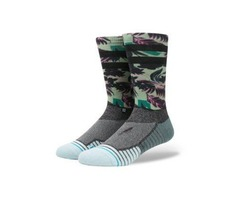 Need a decent accumulation of clear sublimation socks? Connect with Oasis Sublimation now!   FreeAds.info