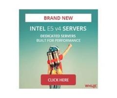 Web Hosting/Servers | FreeAds.info