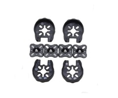 2204 2205 2206 Motor Protect Landing Gear Protection Seat for 220 250 280 Frame Kit for RC Drone FPV
