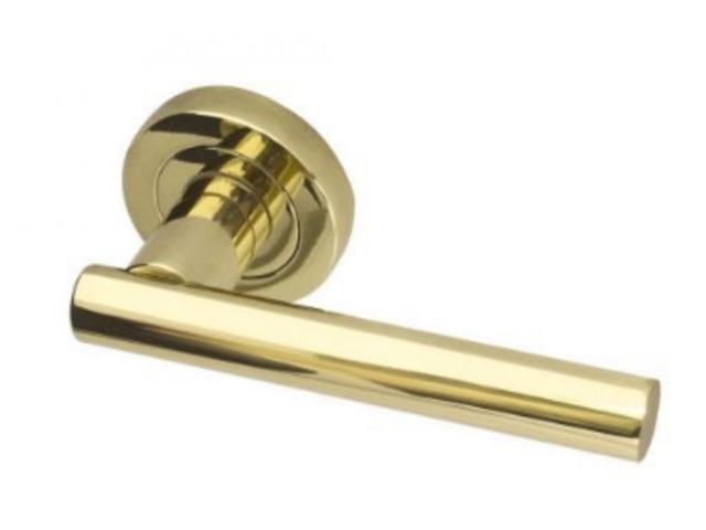 Brass Door Handles - Handles4u   FreeAds.info