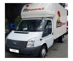 lowest price house removals company in uk