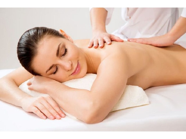 Why Do You Aspire to get Male Massage   FreeAds.info
