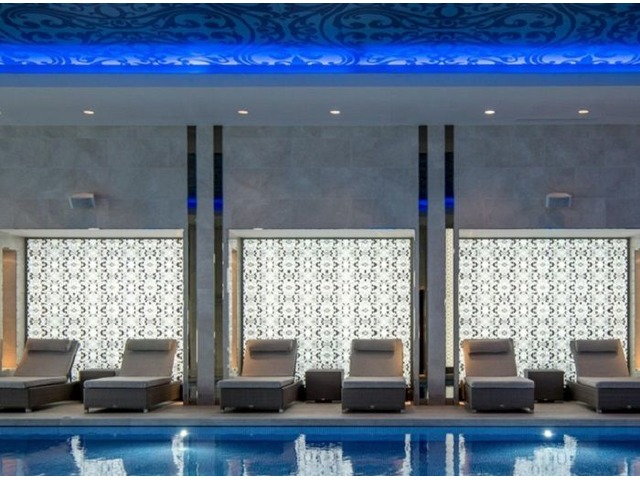 How Spa Makes Your Day Great? | FreeAds.info