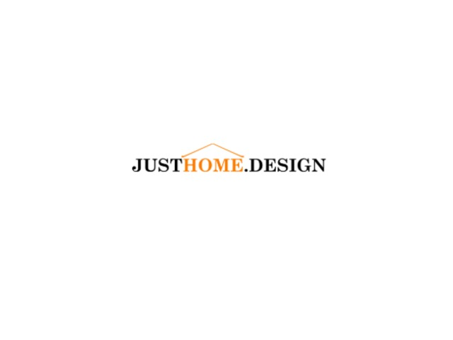 JustHome.Design | FreeAds.info