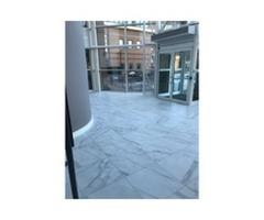 Tilers in London